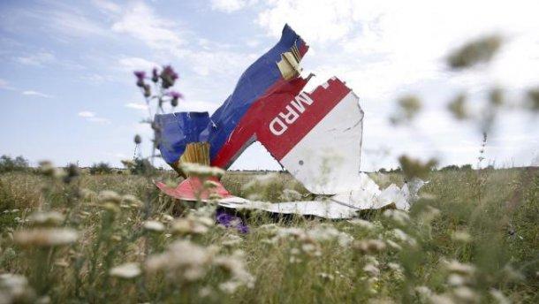Родственники погибших в катастрофе Boeing 777 подали против Украины 4 иска, – юрист