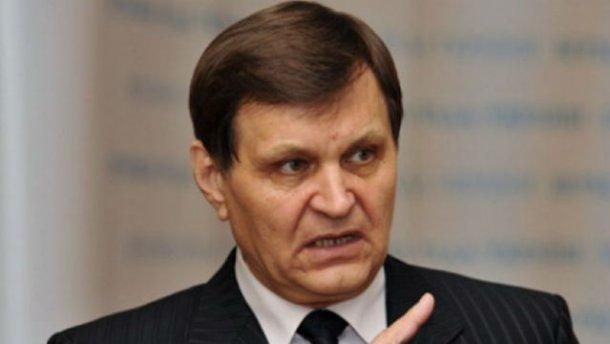Экс-нардеп «слил» своих коллег, принимавших деньги за голосование в Раде