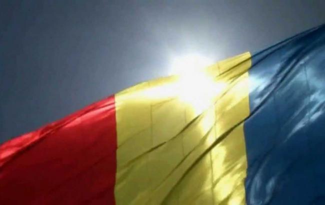 Министр внутренних дел Румынии подал в отставку из-за коррупционного скандала