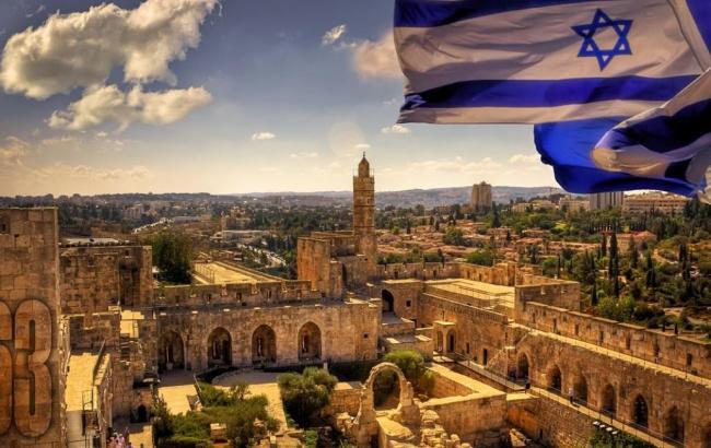 В Израиле разразился скандал с украинским консулом