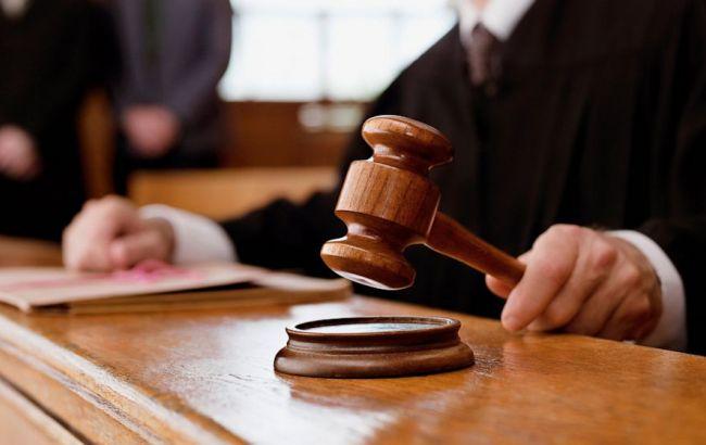 Суд Киева арестовал членов крупной наркогруппировки, действовавшей в ряде городов