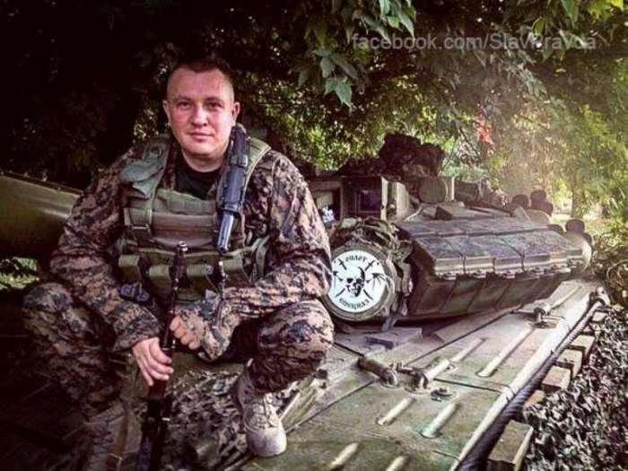 Убийство Жилина: всплыло имя украинского олигарха
