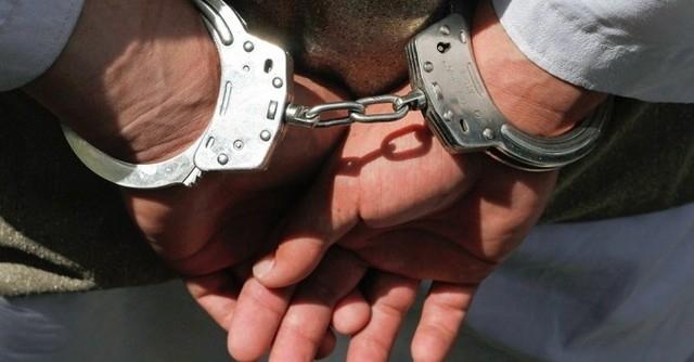 На Львовщине полицейские нашли мужчин, причастных к жестокому изнасилованию в школе