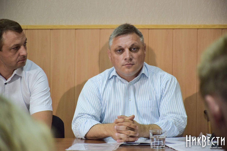 Скандал: члена фракции «Блок Петра Порошенко» обвиняют в заказном убийстве и работе на ФСБ (видео)