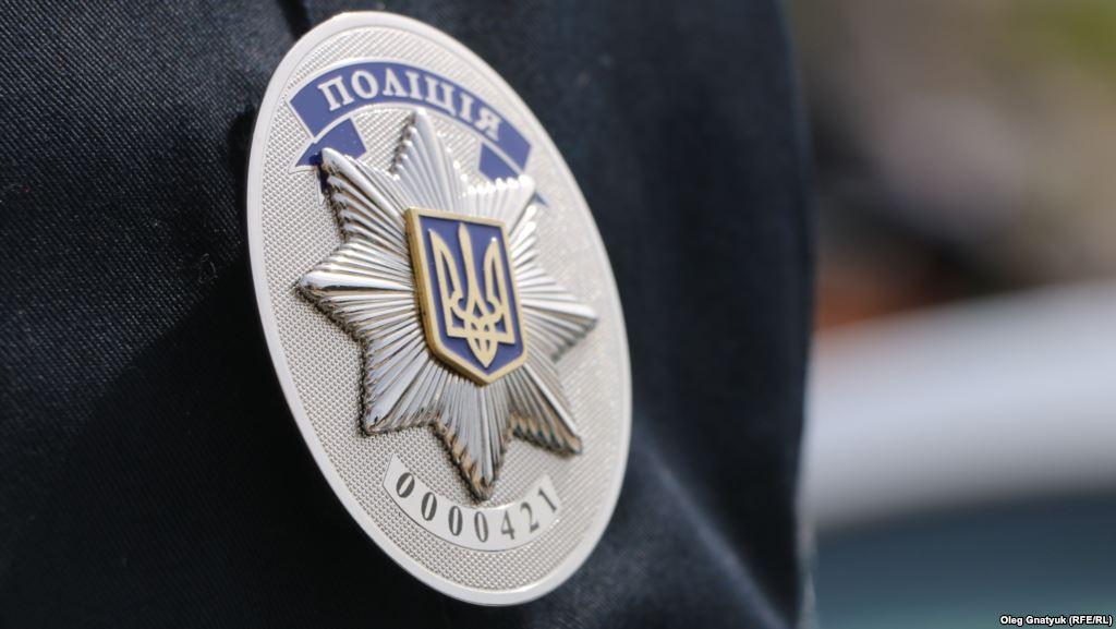 В полиции создадут новый орган из-за недавних скандалов с поведением правоохранителей