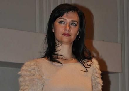 Прокурорша, борющаяся с коррупцией, утаила бизнес мужа с сыном Януковича