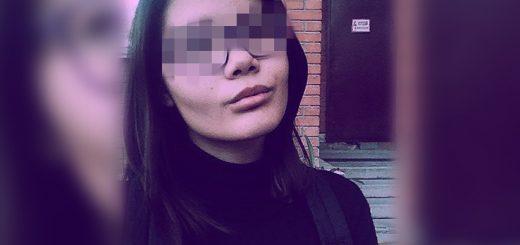 В России задержали участников порноскандала