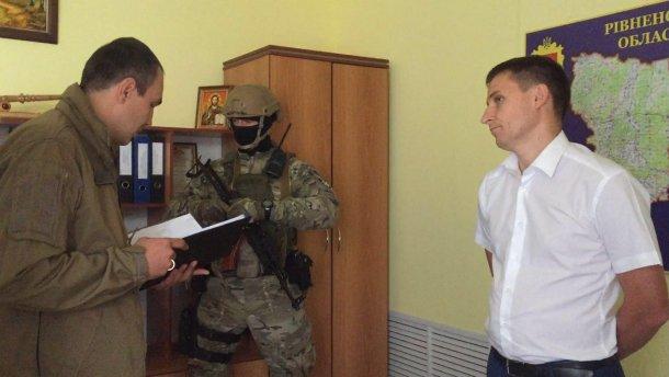 Аваков заявил о еще трех задержанных по «янтарному делу»