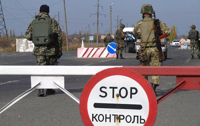 Мирная инициатива: как правительство собирается возрождать Донбасс