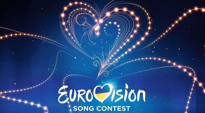 Стало известно, в каком городе будет проходить Евровидение-2017