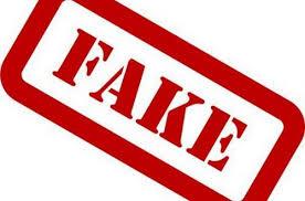 В МИД РФ обвинили Германию в финансировании «антироссийских» аккаунтов в Украине