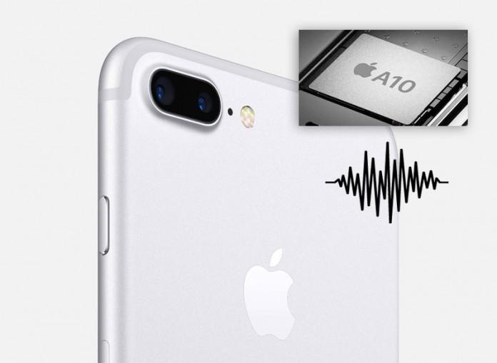 Скандал: новый iPhone 7 и 7 Plus оказались неисправными (фото, видео)