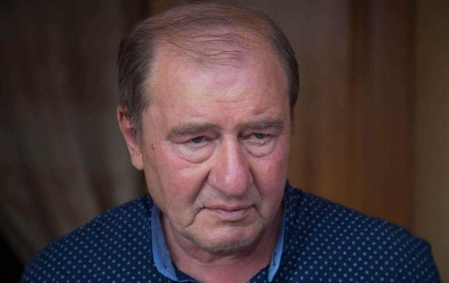 ФСБ может отпустить Умерова 7 сентября, — дочь активиста