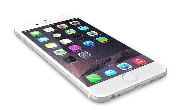 Насиров назвал владельцев iPhone 7 в Украине «преступниками»