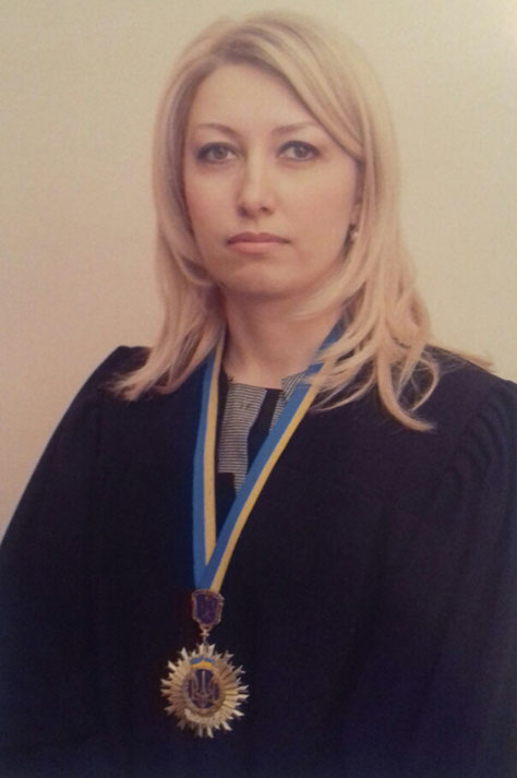 karpyak1
