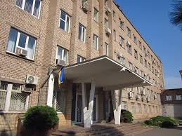 Задержали экс-гендиректора «Кировгеология», который воровал для Ставицкого