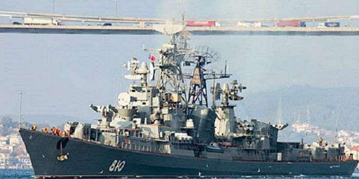 «Бунт на корабле»: В СБУ рассказали, как штурмовали турецкое судно и освобождали заложников