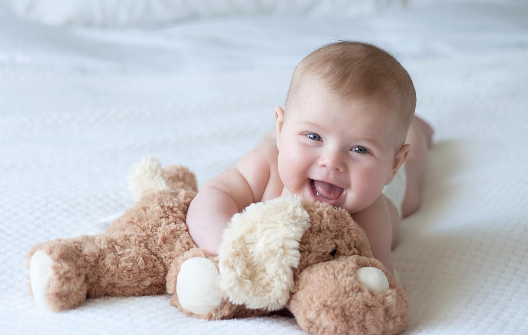 В детском центре Львова неожиданно умер годовалый малыш
