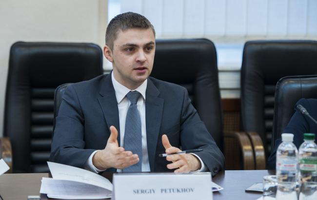 Украина выполнила все условия для получения безвизового режима, — Минюст