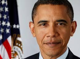 Филипинский президент извинился за «сукиного сына» в адрес Обамы
