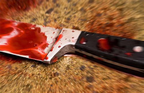 На Львовщине 21-летняя девушка покончила жизнь самоубийством