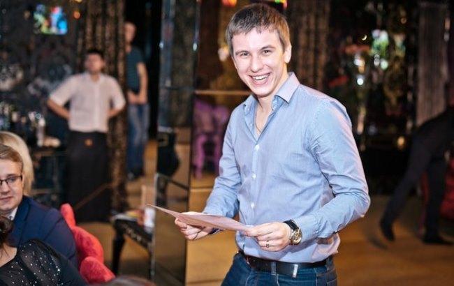 Дело BlaBlaCar: Подозреваемый в убийстве Познякова разгромил зал суда (ФОТО)