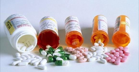 Сенсация: обычное лекарство, которое лечит рак