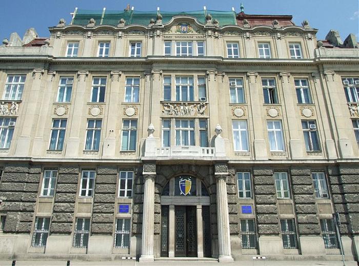 Вот за что прокурор Львовщины получил почти 30 000 гривен
