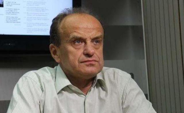 За назначение нового и.о. ректора НАУ заплатили 500 тысяч евро
