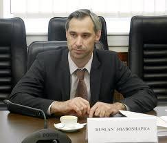 Квартиру Лещенко проверит нарушивший те же пункты закона чиновник