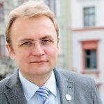 «Обратная сторона Садового»: мэр Львова обратился в антикоррупционный комитет
