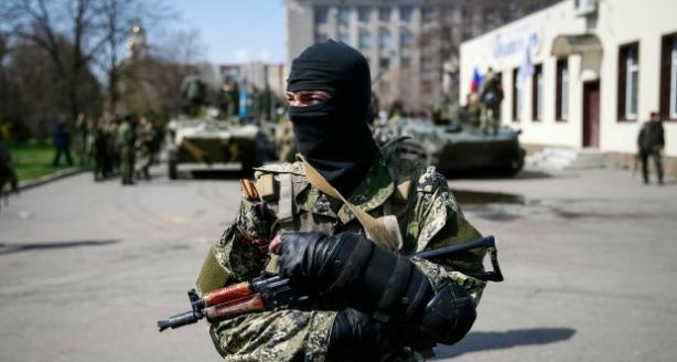 Путин разочаровал боевиков своим решением