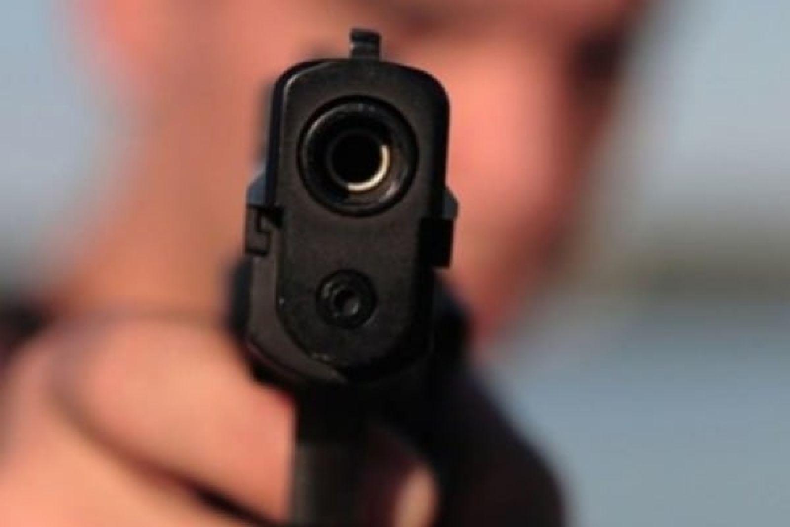 Стрельба по детям на Тернопольщине: пострадал сын военного