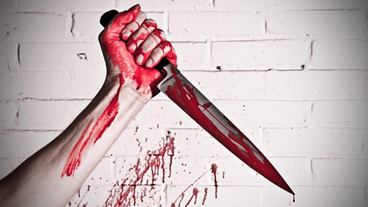 На Херсонщине произошло зверское убийство