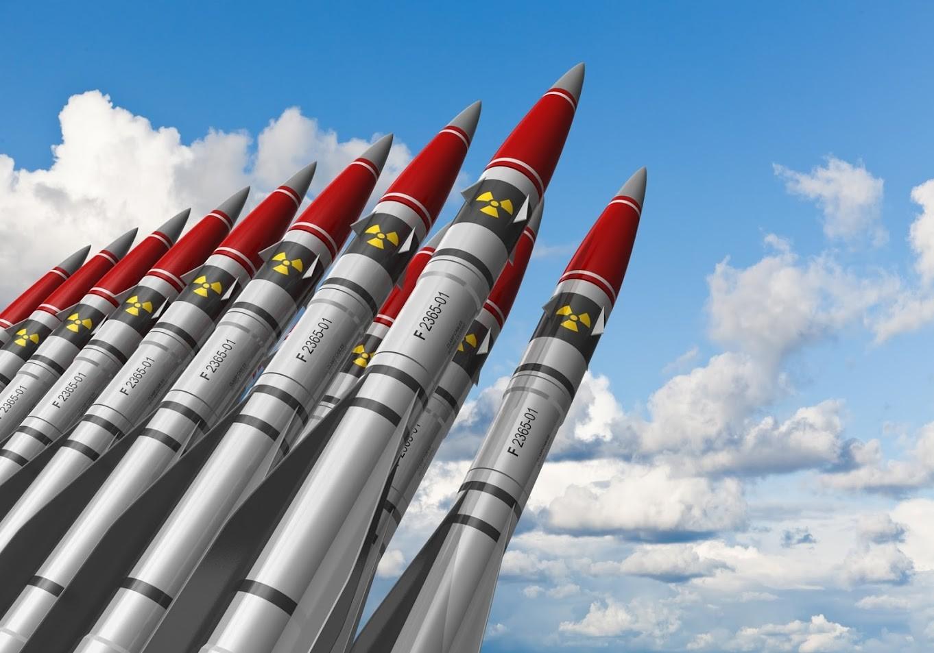 Мир обеспокоен ядерными испытаниями КНДР