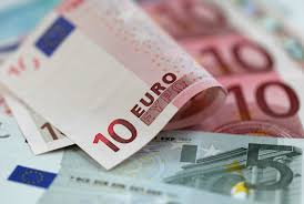 Сон валютчика крепок, но краток