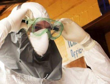 Срочно: украинцев предостерегают от опасного вируса