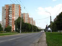 На Львовщине упав с высоты, разбились мужчина и его 4-летний сын