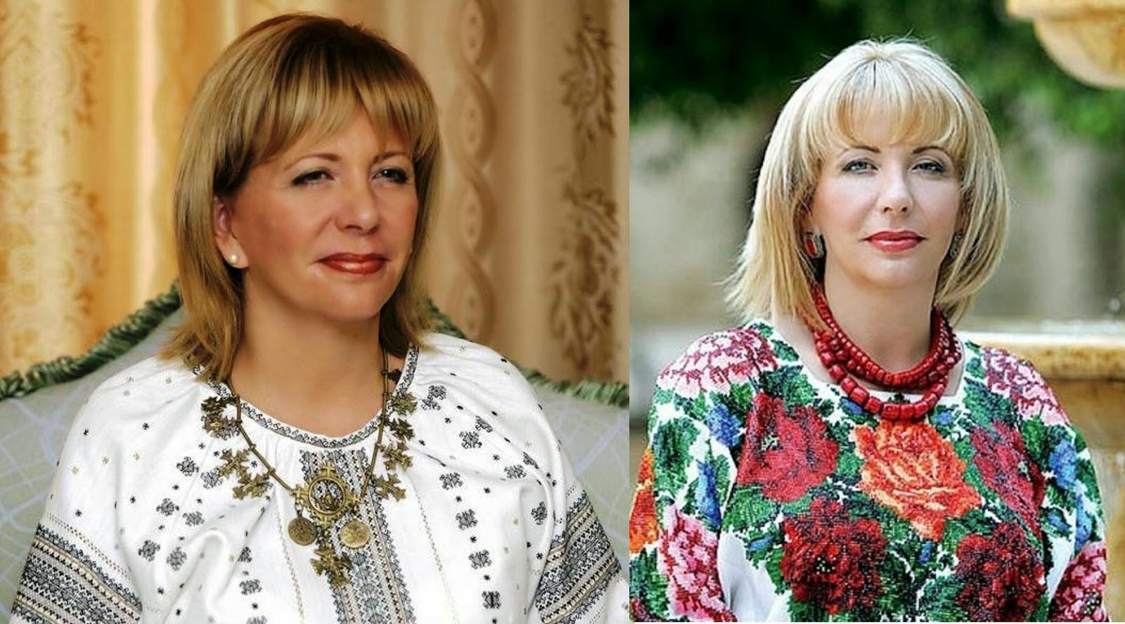 Против фонда Екатерины Ющенко открыли уголовное дело
