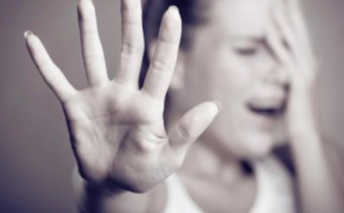 Мужчине грозит до 12 лет за изнасилование несовершеннолетней