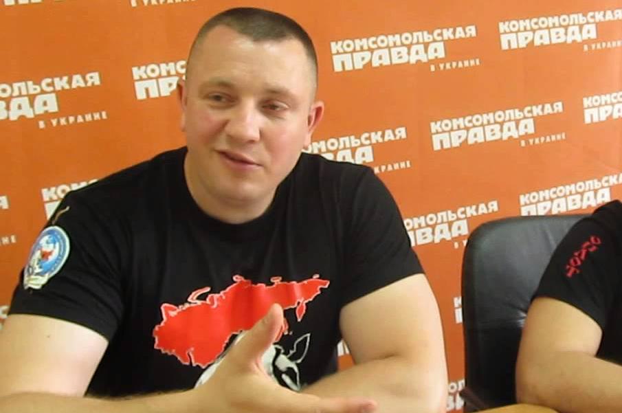 На сайте кафе Ветерок, где вчера расстреляли Жилина, пользователи из Украины оставляют отзывы