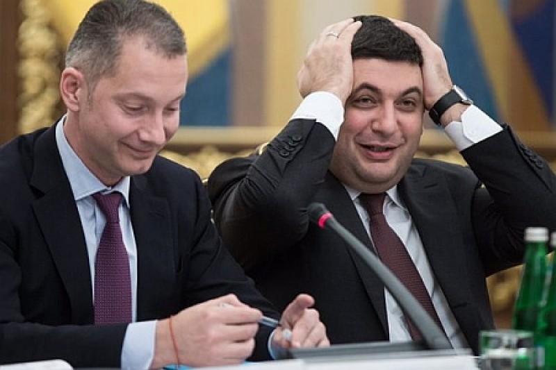 Повышение минималки. Что это означает для украинцев (ХРОНИКА)