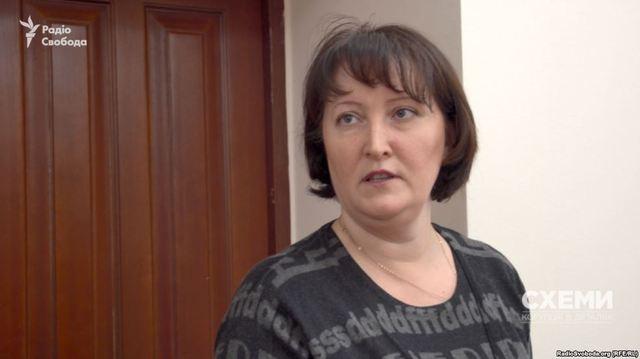 Члены НАЗК ежемесячно премировали сами себя на десятки тысяч гривен (фото)