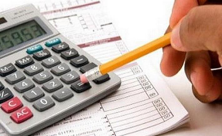 Рейтинг декларантов по сумме наличных средств (фото)