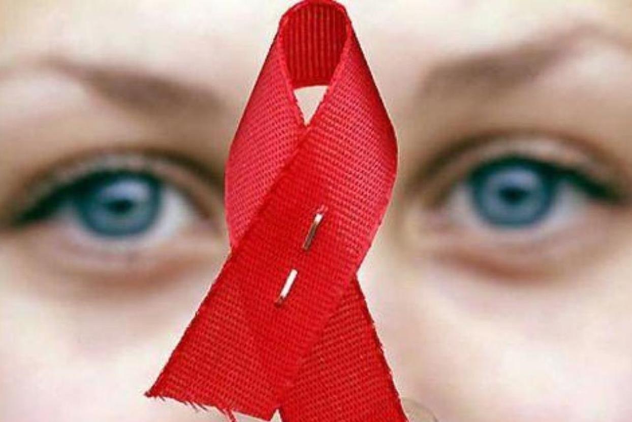 Львовяне!Берегите детей! Уже 12 малышей заразились ВИЧ — инфекцией: с такими темпами дети будут умирать быстрее родителей