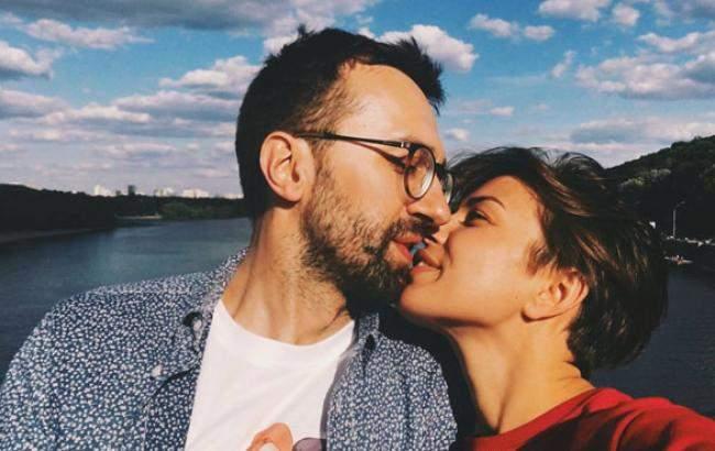 Любимая нардепа Лещенко ошеломила всех: она решила развестись