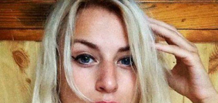 Дочь известного сепаратиста шокировала своим рассказом