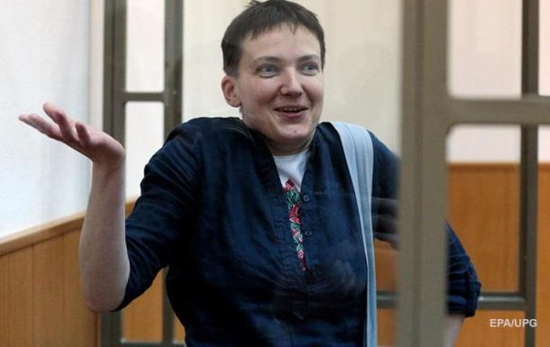 Что будет дальше: через закон Савченко убили уже 3 ребенка и 19 взрослых
