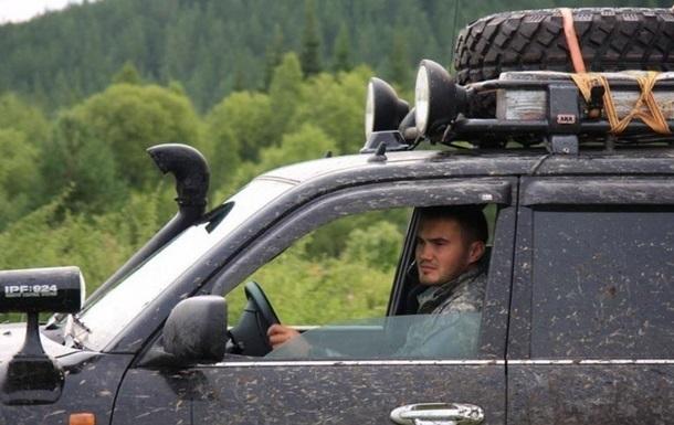 Гибель сына Януковича: появились новые подробности