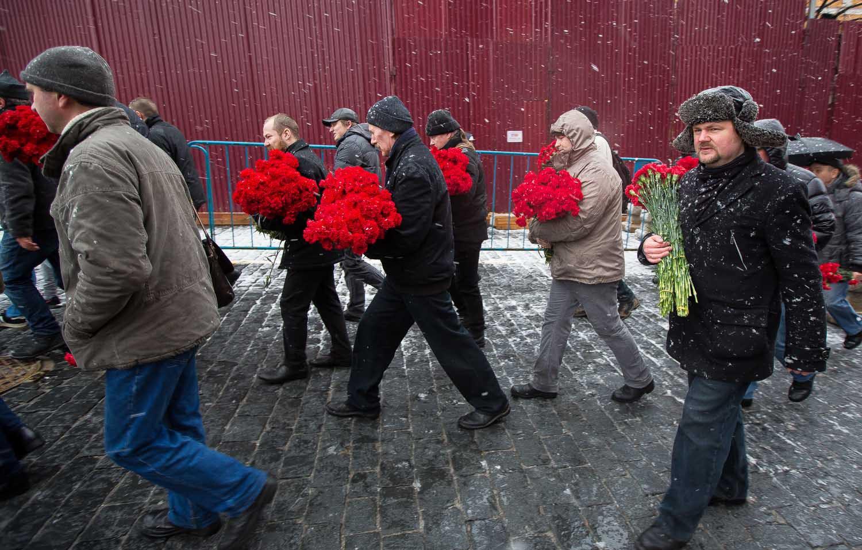 Помолимся! Герой Украины умерла сегодня — до такого удара никто не был готов